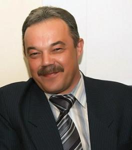 Радзіновіч