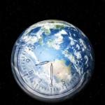 У суботу падтрымаем акцыю «Гадзіна Зямлі»!