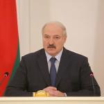 Развитие пенсионной системы Беларуси