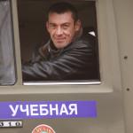 Петрыкаўская арганізацыя ДТСААФ рыхтуецца да юбілею