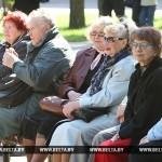 Президент подписал указ о совершенствовании пенсионного обеспечения