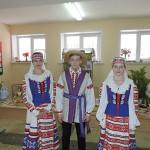 Лепшы мовазнаўца – Віталь Нікіцюк
