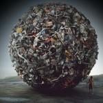 Конкурс «Планета без отходов» объявлен в Беларуси