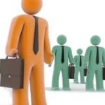 На рынку працы вакантныя медыкі, леснікі і педагогі