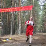 Петрыкаўскі спорт  у лічбах