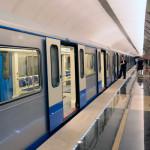 Выпускнікі школ маюць права бясплатнага праезду ў мінскім метро да 12 чэрвеня