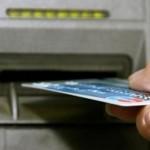 Дэнамінацыя: асаблівасці работы плацежных картак і банкаў