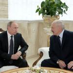 III Форум рэгіёнаў Беларусі і Расіі