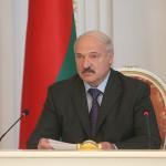 У Беларусі рыхтуюцца новыя меры па барацьбе з курэннем