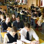 Выпускники 11-х классов в 2017 году будут сдавать весь курс истории Беларуси