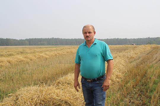 Анатоль Жукавец