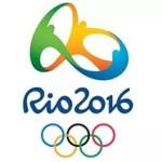 Трансляция Олимпиады станет главным телевизионным событием августа