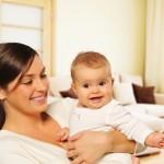 В Беларуси с августа возрастут пособия по уходу за ребенком до 3 лет