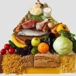 Харчуемся правільна і рацыянальна