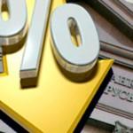 Беларускія банкі зніжаюць стаўкі па крэдытах для насельніцтва