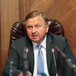 Сітуацыя ў эканоміцы Беларусі