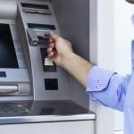 Сбои в работе банковских карточек возможны в Беларуси ночью 4 сентября