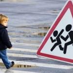 Единый день безопасности дорожного движения пройдет 30 сентября в Беларуси