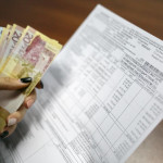 Информация о предоставленных безналичных жилищных субсидиях будет отражена в жировках