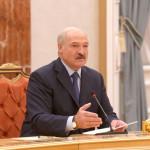 Лукашэнка: інтэграцыйныя праекты павінны прыносіць рэальную карысць народам