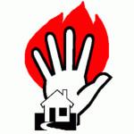 Республиканская акция по предупреждению пожаров пройдет с 17 октября по 11 ноября