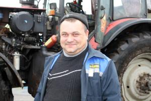 mikalaj-panfilenka