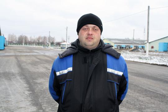 Юрый Вішнякоў
