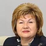 Ананіч назвала дамінанты Дня беларускага пісьменства ў 2017 годзе