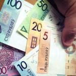 Повышение тарифной ставки первого разряда коснется почти 870 тыс. человек — Минтруда и соцзащиты