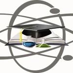 Кочанова: 2017 год должен стать переломным для белорусской науки