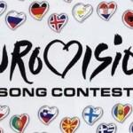 СМС-голос за финалиста отбора на «Евровидение» будет стоить 50 копеек
