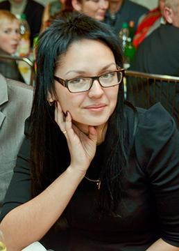 Яна Ланька1