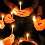 Акция «Зажги свечу памяти» пройдет в храмах Гомельской области