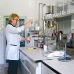 Новые санитарные нормы будут утверждены в Беларуси