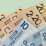 В Беларуси с 1 февраля действуют новые размеры минимальных потребительских бюджетов
