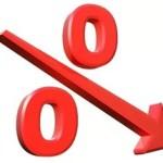 Нацбанк снижает с 15 марта ставку рефинансирования до 15% годовых