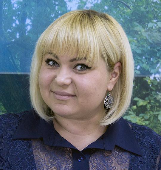 Вольга Марцынкевіч