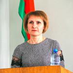 Петрыкаўскае спажыўтаварыства аналізавала вынікі работы ў мінулым годзе