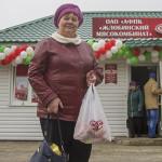 Трыццаць першы  адкрыты ў Петрыкаве