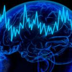 Ученые нашли эффективный метод улучшения памяти электричеством