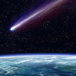 Теорию о падении разрушительной кометы подтвердили древние рисунки