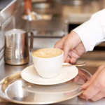 Установлено безопасное для здоровья количество кофе в день