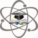 НАН Беларуси объявила конкурс на соискание премий Года науки