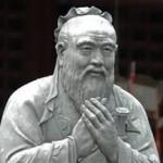 Первый региональный институт Конфуция откроется в Гомеле