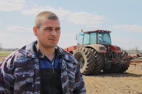 Андрэй Картыннік