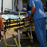В Петриковском районе при попытке сделать экстремальное фото подросток травмирован током