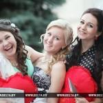 Последний звонок прозвенит более чем для 22,3 тыс. выпускников школ Гомельской области