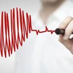 Кардиологи из пяти стран обсудят в Гомеле вопросы предотвращения внезапной сердечной смерти