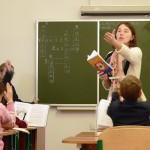 К пересмотру учебных программ привлечены учителя-практики — Карпенко