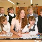 Неделю профмастерства педагогов дошкольного образования проведут в Гомельской области
